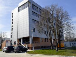 7. Stadiu Final Proiect CEMT - 2015