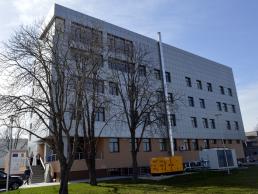 1. Stadiu Final Proiect CEMT - 2015