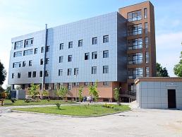 5. Stadiu Final Proiect CEMT - 2015
