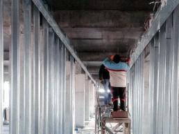 5. Evolutie constructie CEMT - Martie 2015