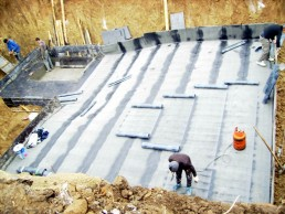 3. Evolutie constructie CEMT - Noiembrie 2014