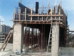 6. Evolutie constructie CEMT - Martie 2015