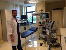 3. Laborator chirurgie experimentala