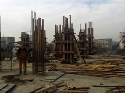 4. Evolutie constructie CEMT - Ianuarie 2015