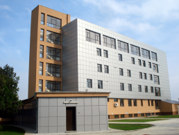 2. Stadiu Final Proiect CEMT - 2015