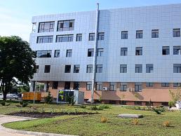 3. Stadiu Final Proiect CEMT - 2015