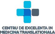 CEMT - Centru de Excelenta in Medicina Translationala